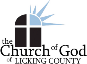 Church of God of Licking County